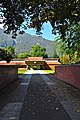 Scuola Media Bellinzona I (H).jpg
