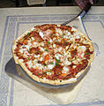 Seafood pizza.jpg