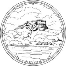 Provincia di Bueng Kan