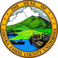 Seal of Contra Costa County, California.png