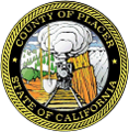 Seal of Placer County, California.png