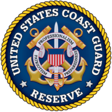 Seal of the United States Coast Guard Reserve.png