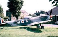 Sealand-Spitfire-TD248.jpg