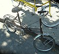 Sears Tote bike 3d St jeh.jpg