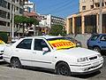 Seat Toledo 1.6 Magnus 1998 (12259098455).jpg