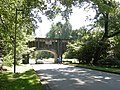 Seattle - Arboretum Bridge 03.jpg