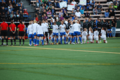 Seattle Reign Washington Spirit 091116.png