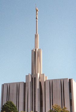 Seattle Temple.jpg