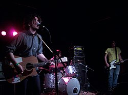 Image result for sebadoh concorde 2008