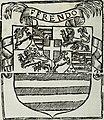 Secoli della città di Cvneo (1710) (14760172546).jpg