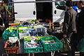 Second-hand market in Champigny-sur-Marne 083.jpg