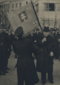Second anniversary of 14 March 1939 4.png