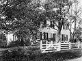 Secretary Charles G. Abbot's Old House.jpg