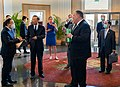 Secretary Pompeo and the Chinese Delegation Wrap up Meetings (50018067556).jpg