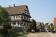 Seebach 386.jpg