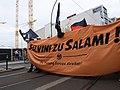 Seebrücke demonstration Berlin 06-07-2019 33.jpg