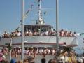 Seehasenfest-2006-Ankunft.jpg