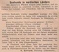 Seehunde in nordischen Ländern, K. Eckhardt, Hellerup, 1930.jpg