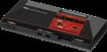 Sega-Master-System-Console-FL.png