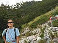 Segnaleticaverticale Apuane Rifigio ref 37 191.jpg