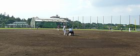 Seibu Stadium No2 - 02.jpg
