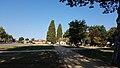 Seissan - Parc Pierre Bédat de Monlaur.jpg