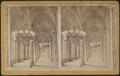 Senate Corridor, by Aaron Veeder.png