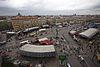 Sennaya Square, widok z above.jpg