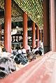 Seoul-temple-02.jpg