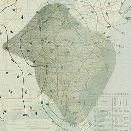 September 29, 1896 hurricane weather map.jpg