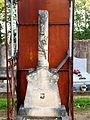 Septfonds-FR-89-cimetière-08.jpg