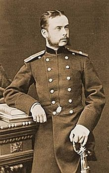 Seraphin chichagov as artillery officer.jpg