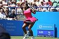 Serena Williams (5848771765).jpg