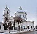 Serpukhov St NicholasChurch 003 4471.jpg