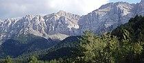 Serra Cabirolera 01.jpg