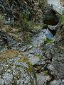 Serra da Estrela (22575748376).jpg