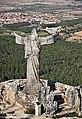 Serra da Marofa - Portugal (28185606051).jpg