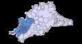 Serranía de Ronda - Junta de Andalucia.PNG