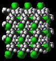 Sertraline-hydrochloride-form-I-xtal-3D-vdW.png