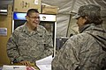 Services Airman Helps Troops Connect With Families During the Holidays DVIDS137780.jpg