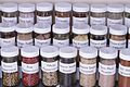Set of Spices.jpg