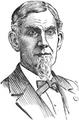 Seth W. Brown 001.png