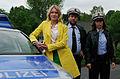 Settermin -Mord mit Aussicht- am 13-Juni 2014 in Neunkirchen by Olaf Kosinsky--32.jpg