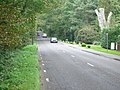 Seven Hills Road - geograph.org.uk - 64284.jpg