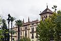 Sevilla 2015 10 18 1568 (24096580889).jpg