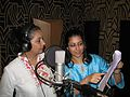 Shabana Azmi - TeachAIDS Recording Session (13550686353).jpg