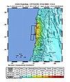 Shakemap us20003k7a.jpg
