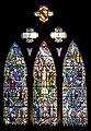 Shakespeare window Southwark Cathedral (5136942087) adj.jpg