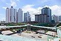 Sham Shui Po Footbridge System 201907.jpg