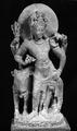 Shamlaji Shiva.tif